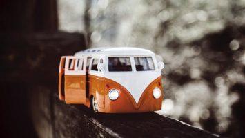 autobusu nuoma kaune
